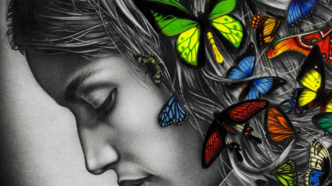 abstract-art-faces-wallpaper-3